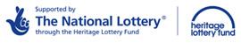 lottery-logo-small